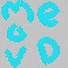 TheSimpleWolf's avatar