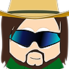 TheSimpsonsFan2002's avatar