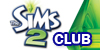 TheSims2Club's avatar
