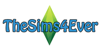 TheSims4Ever's avatar