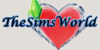 TheSimsWorld