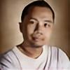 theSinchan's avatar