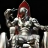ThesinfullAngel577's avatar