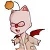 TheSinisterChris's avatar