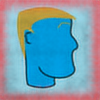 TheSisisspore's avatar
