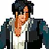 ThesisZero's avatar