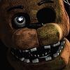 TheSitciXD's avatar