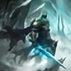 TheSithOne's avatar