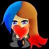 theSiTronus's avatar
