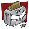 THEsizzlieTOASTER's avatar