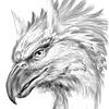 TheSkandranon's avatar