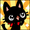theskender2's avatar