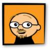 TheSketchBoy's avatar