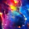 TheSketchManiac's avatar