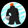 TheSketchyGinger's avatar