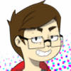 TheSketchyScribbler's avatar