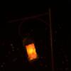 TheSkilledCraftsman's avatar