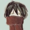 TheSkillKills's avatar