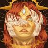 TheSkittleBit's avatar