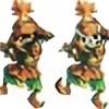 theskullkids's avatar
