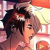 TheSkullSlums's avatar