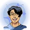 Theskycat101's avatar