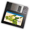 TheSkyless's avatar