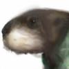 TheSkyte's avatar