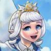 theskywaker's avatar