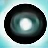 TheSkyWolves's avatar