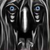 TheSl33per's avatar