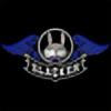 TheSlackerRabbit's avatar