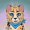 TheSlavicCheetah's avatar