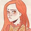 TheSleepingFoxy's avatar
