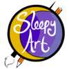 TheSleepyArt's avatar