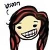 TheSleepyDreamer's avatar