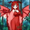 TheSleepyKitten1234's avatar