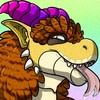TheSleepyMonster's avatar