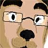 TheSlider-Wanta's avatar