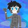 TheSlimeOfGlory78's avatar