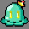 TheSlimeyKing's avatar