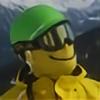 TheSlipper's avatar