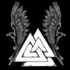TheSlipSpaceJumper's avatar
