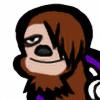 TheSloth1000's avatar