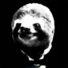 TheSlothfather's avatar