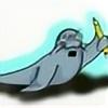 TheSlowbro's avatar