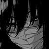 TheSlowestRush's avatar