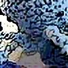 TheSlushie's avatar