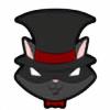 TheSlyCatArt's avatar