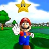 TheSM64Friends's avatar